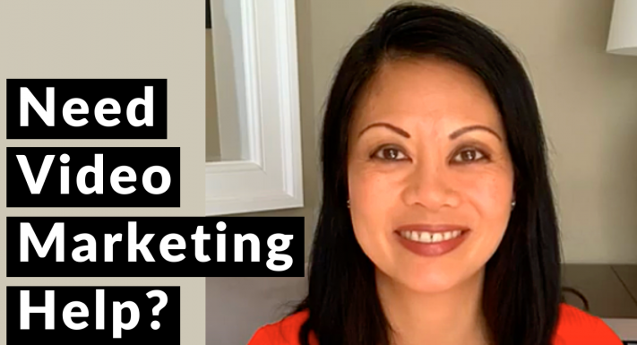 Video Marketing Help For Solopreneurs (When Is It Time To Hire?)